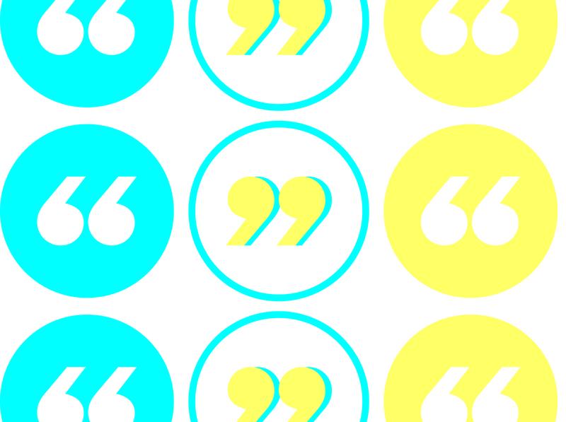 Branding Pattern for Last Words Podcast pattern design illustration social media graphics podcast art branding and identity branding design branding pattern