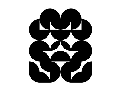 Cool Boy illustration design expressive human facial expressions visage face cool glasses illustration black  white logo symbol negativespace vector minimal