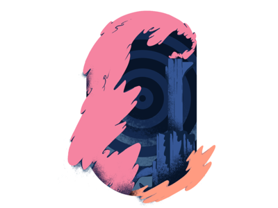 #0 for my 36 days of type project