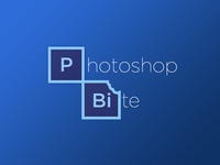 Photoshop Bite