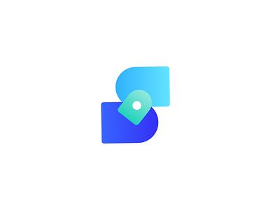 Logo Design name logo illustration branding logo