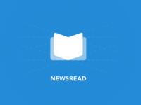Newsread