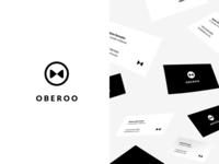 Oberoo - branding