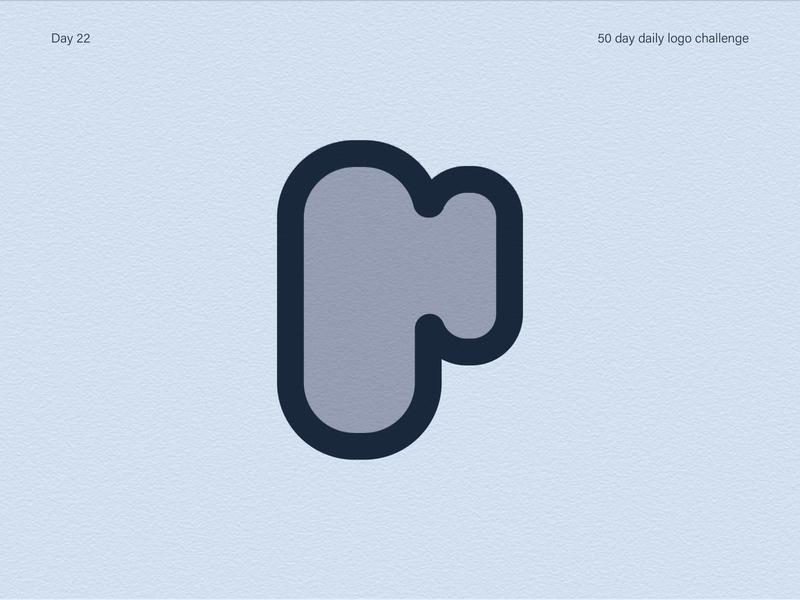 Photography logo camera photography vectorart logos logo dailylogodesign dailylogochallenge dailylogo illustrator vector illustration design