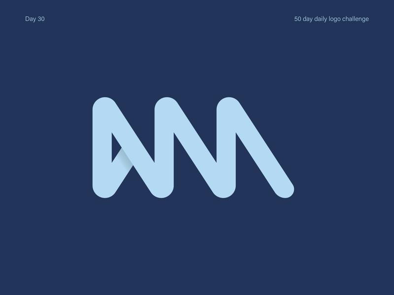 Sneakers logo | Company name: DNA sneakers dna branding logos vectorart logo dailylogodesign dailylogochallenge dailylogo illustrator vector illustration design