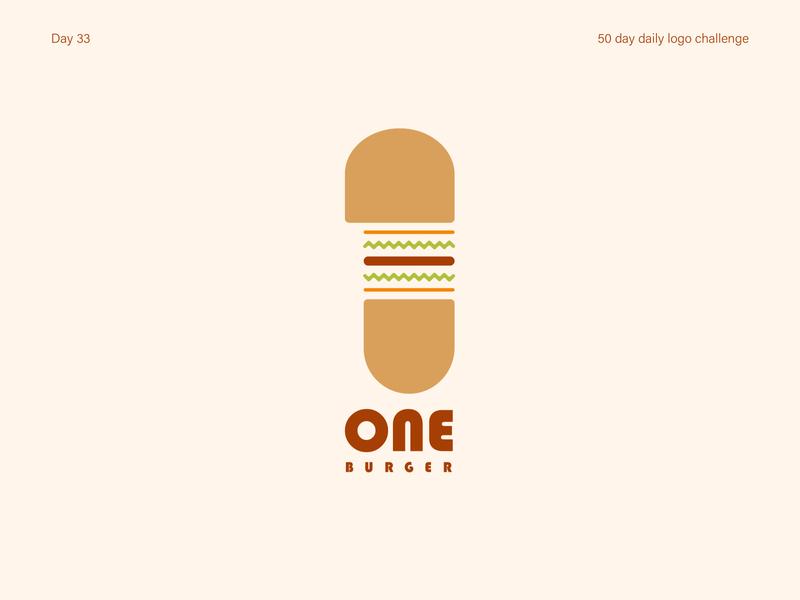 Burger Joint logo burger burger logo branding logos vectorart logo dailylogodesign dailylogochallenge dailylogo illustrator vector illustration design