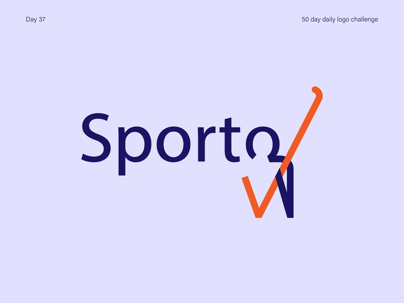 Television News Network logo sports logo sports news logos vectorart logo dailylogodesign dailylogochallenge dailylogo illustrator vector illustration design