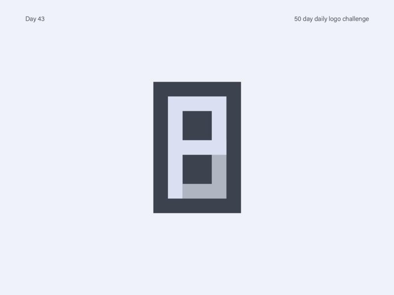Pinnacle lettermark pinnacle lettermark minimal branding dailylogodesign logos logo vectorart illustrator dailylogochallenge dailylogo vector design illustration