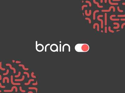 brain school brain