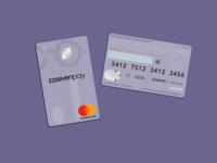 22sevenpay Card