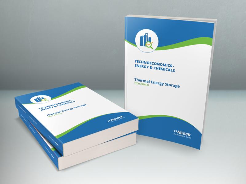 TECH Book Redesign 2019 tech blue book cover layout graphic design design