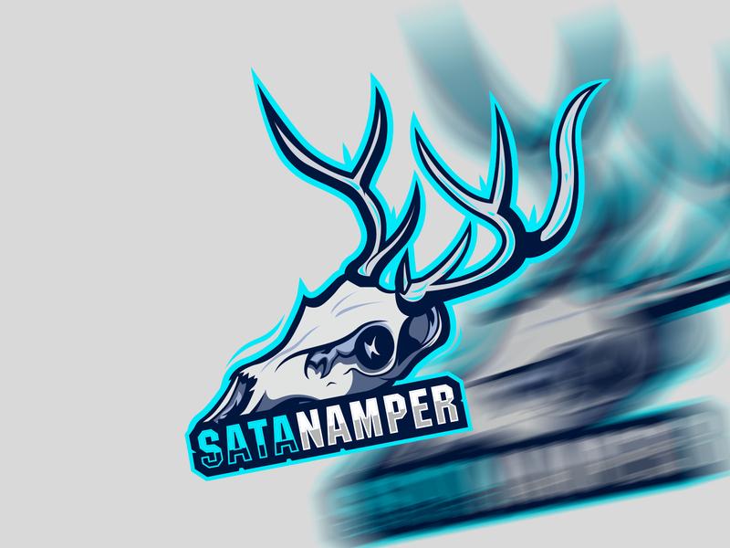 Satanamper