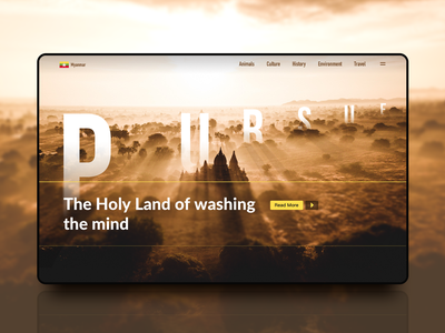 web01 web typography ux web design ui design