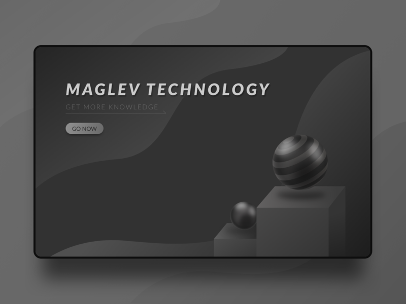 web web vector illustration web design design ui typography
