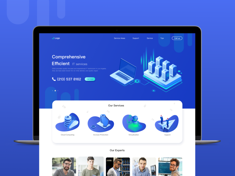 web- web badge design applet icon ux typography web design illustration design ui