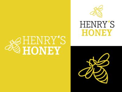Henry's Honey
