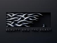 Beauty & the Beast #2