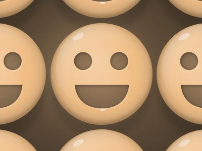 Smiley emoji emoticon smiley
