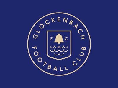 Glockenback Football Club