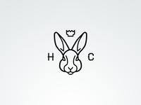 Hasenclub Logo