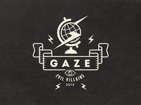 Gaze v2