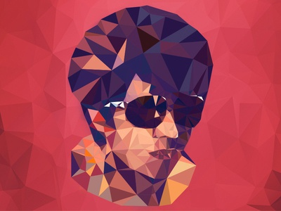 Avatar of low poly