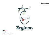 Zeytone