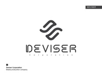 Deviser Corporation