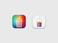 App Icon 01