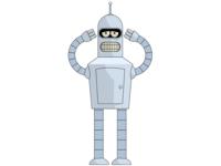 Bender - C4D