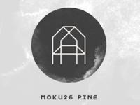 MOKU26-PINE