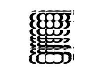 """""""G"""" letter Logo #3"""
