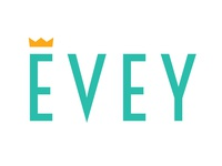 Evey logo realignment.