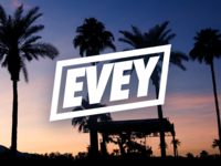 New Evey Logo