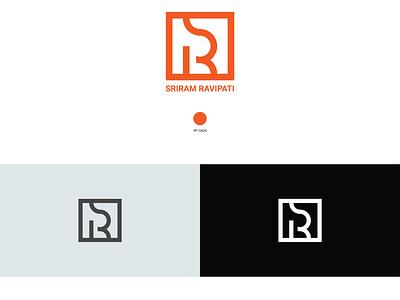 SR Logo Presentation
