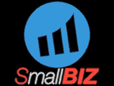 SmallBiz startups