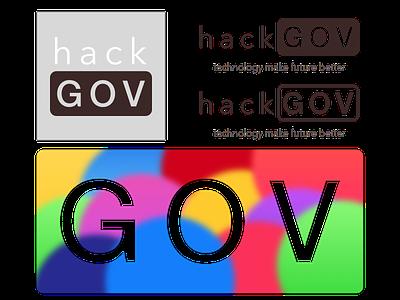 hackGOV hackathon