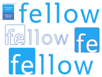 Logo of fellow