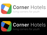 Corner Hotels, finding the best hotels in city
