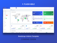 Flash Able - Our Upcoming Product - We Need Feedback?