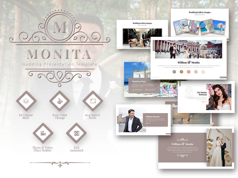 https://cdn.dribbble.com/users/1884365/screenshots/6519275/monita_wedding.jpg