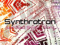 Synthrotron