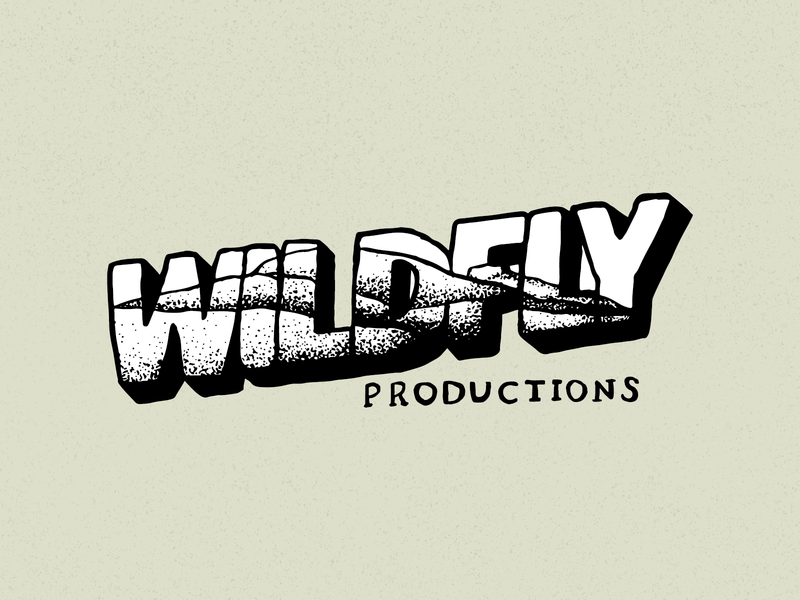 Wild Fly Productions logo
