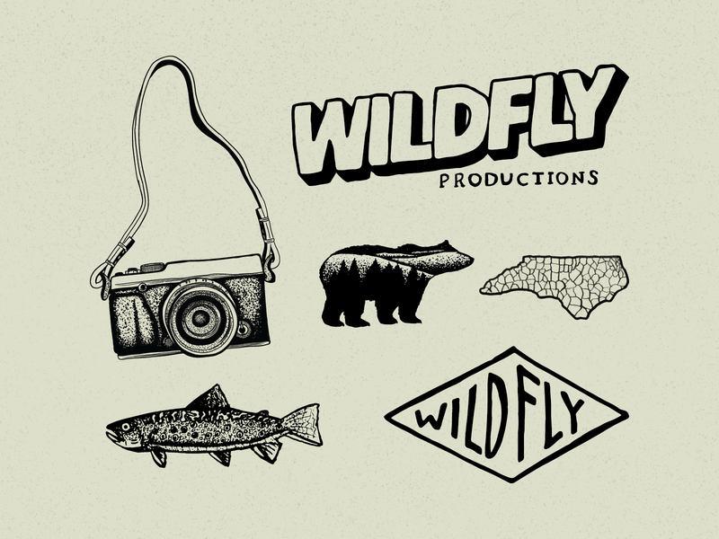 Wild Fly Productions