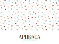 Apodaca Hotel Boutique Cuba