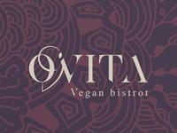 O'Vita • Vegan Bistrot