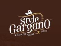 Style Gargano