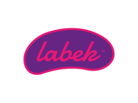 Labek - label technology