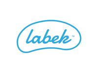 Labek - label technology
