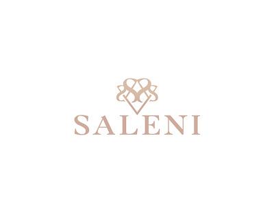 Saleni